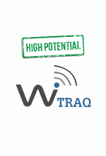 TopStartUps_FeatureImage_WeTraq