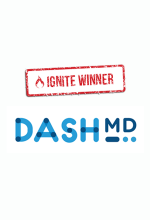 TopStartUps_FeatureImage_DashMD