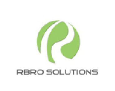 RBRO solutions-01