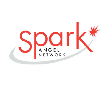Spark angels-01